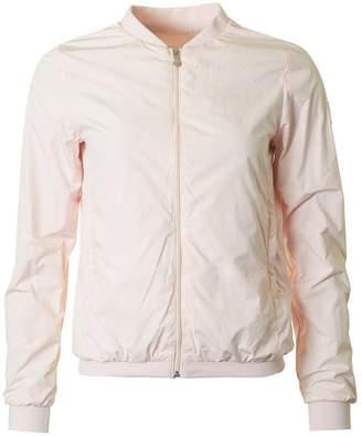 Pyrenex Jasmin Bomber Style Jacket
