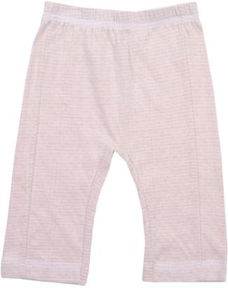 Imps & Elfs Casual pants - Item 13046360NA