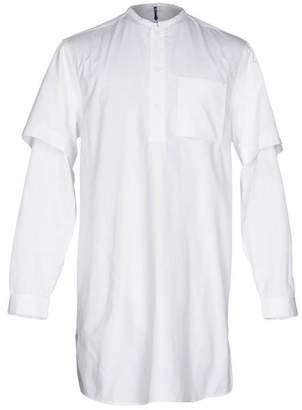 Oamc Shirt