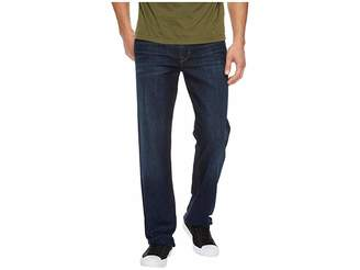 Joe's Jeans The Rebel in Harding Men's Jeans