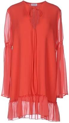 Au Jour Le Jour Short dresses - Item 34685695FD