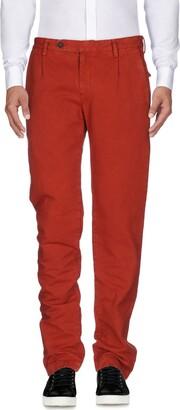 Massimo Alba Casual pants - Item 13074261TR