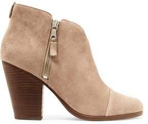 Rag & Bone Margot Suede Boots