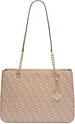 DKNY Bryant Shopper Tote, Created for Macy's