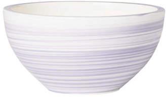 Villeroy & Boch Artesano Nature Swirl Porcelain Rice Bowl