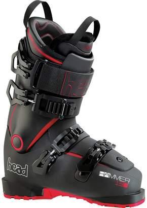 Head Skis Usa Head Skis USA Hammer 130 Ski Boot - Men's