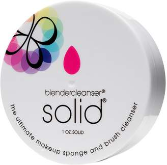 Beautyblender Blendercleanser Solid For Tools