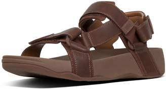 8bc05830b1cd FitFlop Ryker Back-Strap Sandals