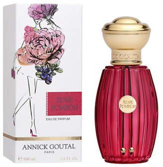 Annick Goutal Rose Pompon Eau de Parfum 100ml