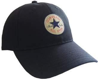 Converse Medium Curve Baseball Cap ~ Core