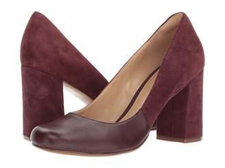 Naturalizer Rhea Women's Shoes