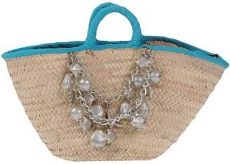 Antonella Galasso Handbags - Item 45338384