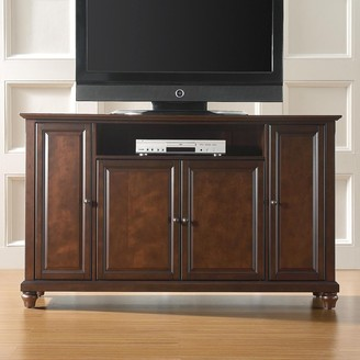 Cambridge Silversmiths Crosley Furniture Large TV Stand