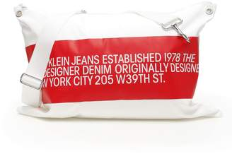 Calvin Klein Large Logo Bag