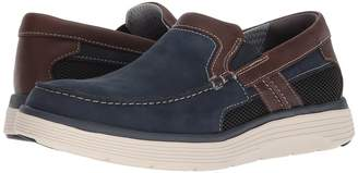 Clarks UnAbode Free Men's Slip on Shoes
