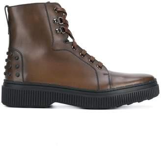 0649568296f Tod s Men s Fashion - ShopStyle
