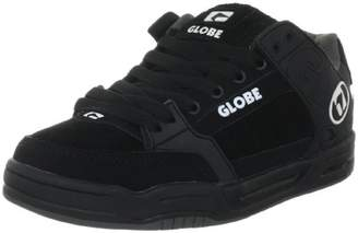Globe Men's Tilt Skateboard Shoe M