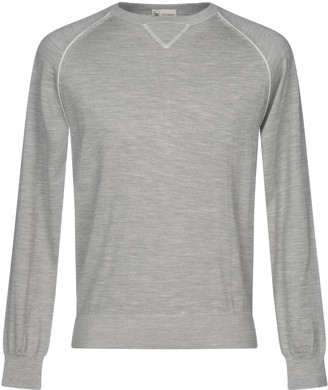 Colombo Sweaters