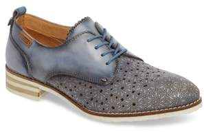 PIKOLINOS Royal Water Resistant Derby