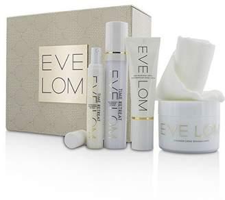 Eve Lom The Restorative Ritual