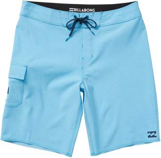 Billabong All Day X Board Shorts