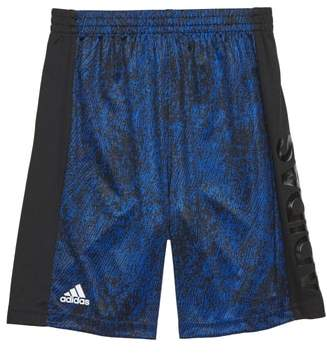 ... adidas Motivation Climalite(R) Shorts abfb7d1762