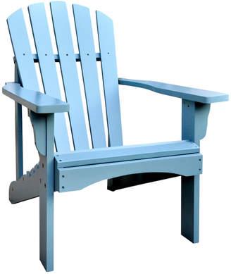 Adirondack Shine Co Rockport Chair