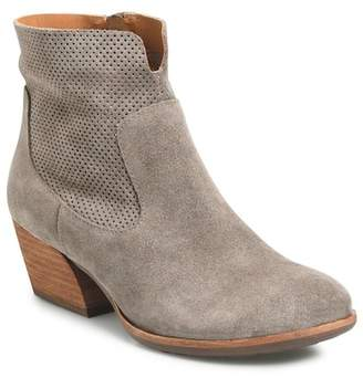Kork-Ease Sherrill Bootie (Women)