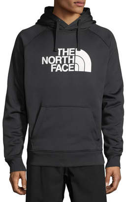 The North Face Men's Mount Modern Pullover Hoodie Sweatshirt