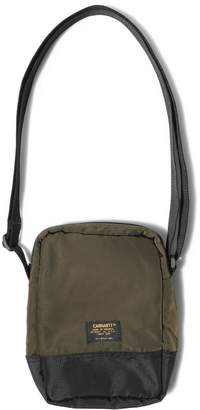 Carhartt W.I.P. MILITARY SHOULDER BAG