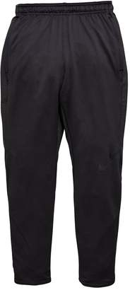 Nike Junior Dry Squad Pant