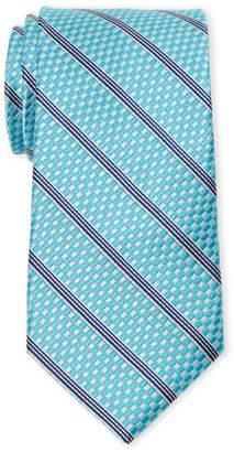 Ted Baker Textured Stripe Tie