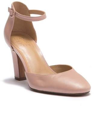 Naturalizer Gianna Ankle Strap Pump (Women)
