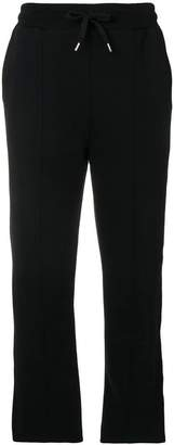 McQ casual track trousers