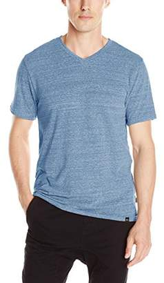 Threads 4 Thought Men's Triblend V-Neck Tee