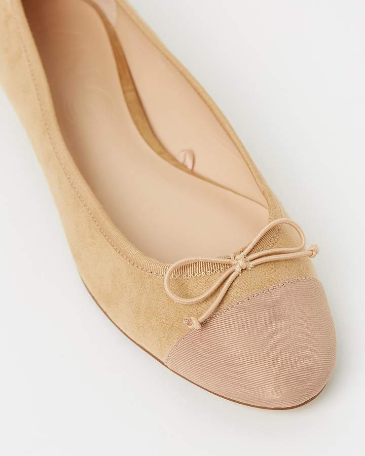 Mng Lile Shoes