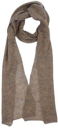 Grevi Oblong scarf