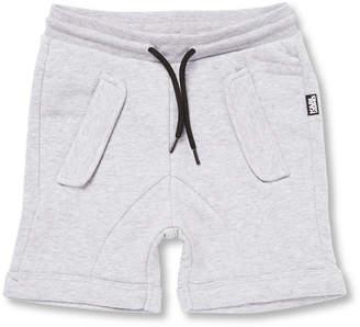 Karl Lagerfeld Active Short