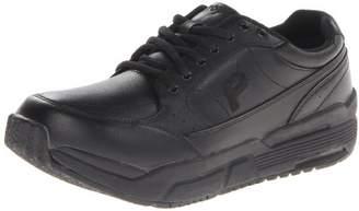 Propet Men's Sanford Walking Shoe