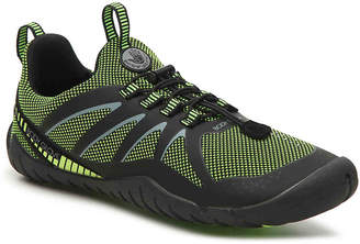 Body Glove Aeon Water Shoe - Men's