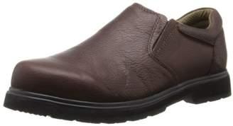 Dr. Scholl's Men's Winder Slip Resistant Work Shoe