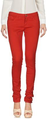 Blugirl Casual pants - Item 36991773SE