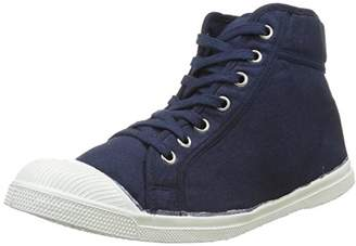Mens H15032C158 Hi-Top Sneakers Bensimon Lsr0N1Z