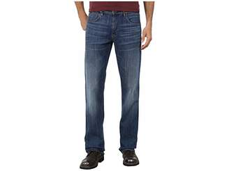 Hudson Clifton Bootcut in Relentless Men's Jeans