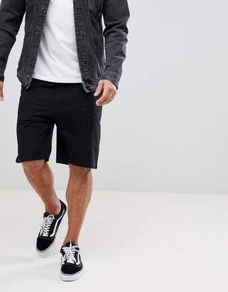 ONLY & SONS Jersey Short