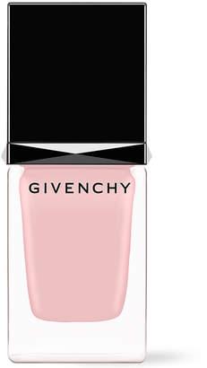 Givenchy (ジバンシイ) - ヴェルニィ・ジバンシイ