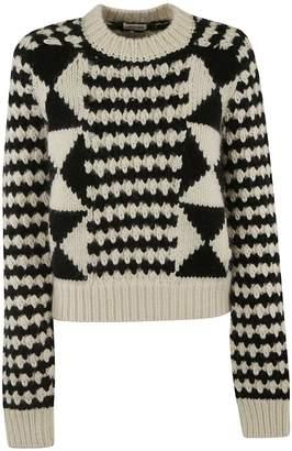 4cef76497c Beige Loose Knit Women s Sweaters - ShopStyle