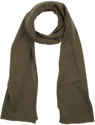 Barts Oblong scarves - Item 46596803GR