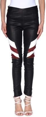 Utzon Casual pants