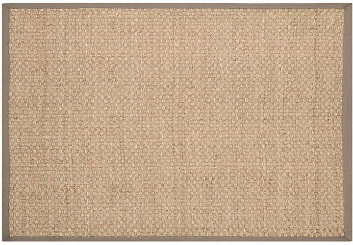 Gieger Road Rug Beige Gold 2 X3 Stylish Daily